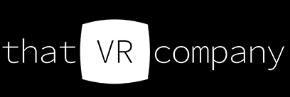 That VR company