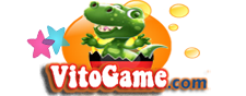 Play Free Online Games – vitogame.com